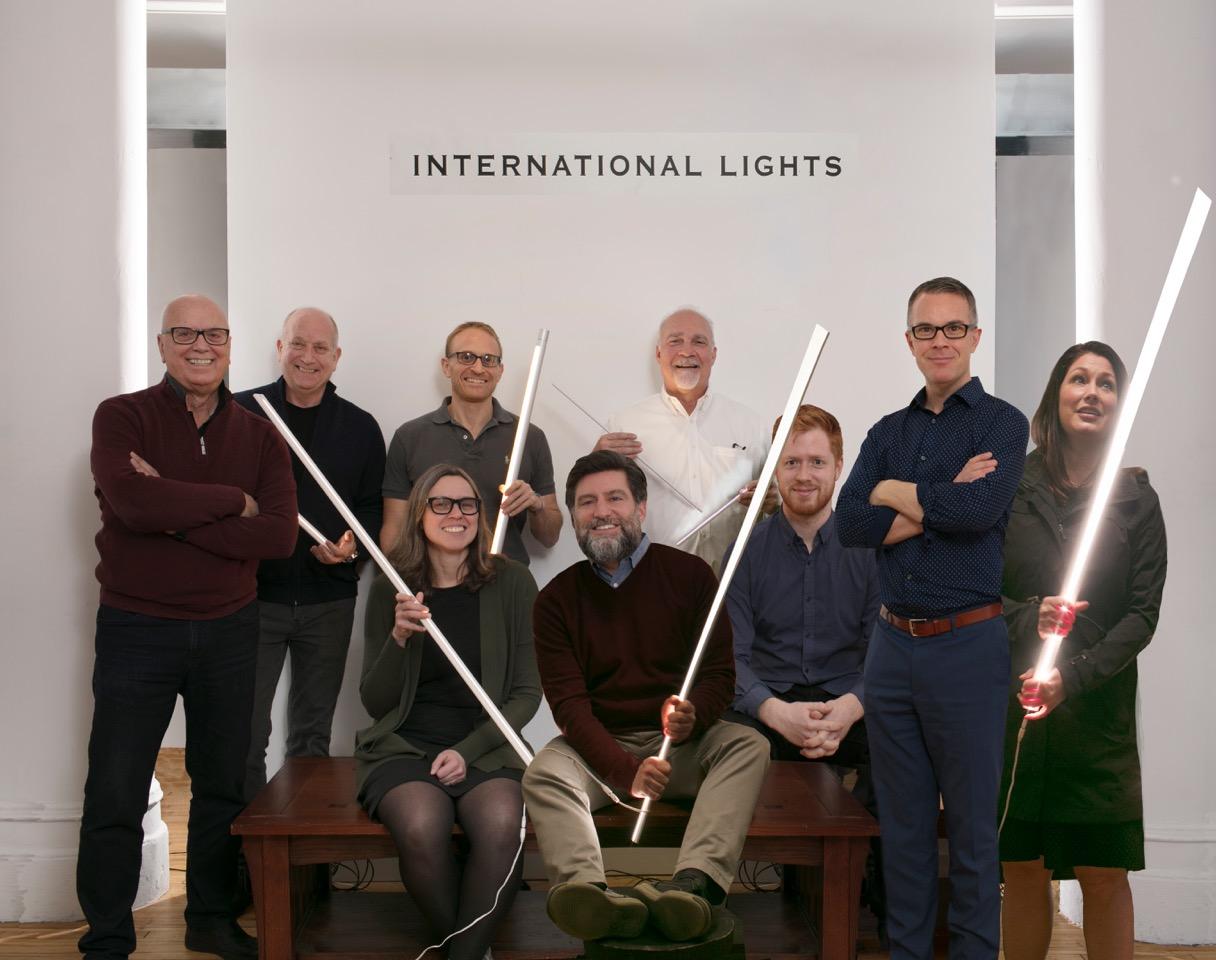 international lights.jpeg